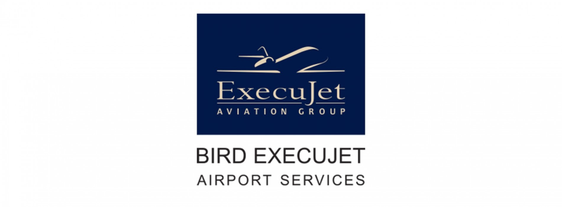 Textron Aviation appoints Bird Execujet as its authorized service facility