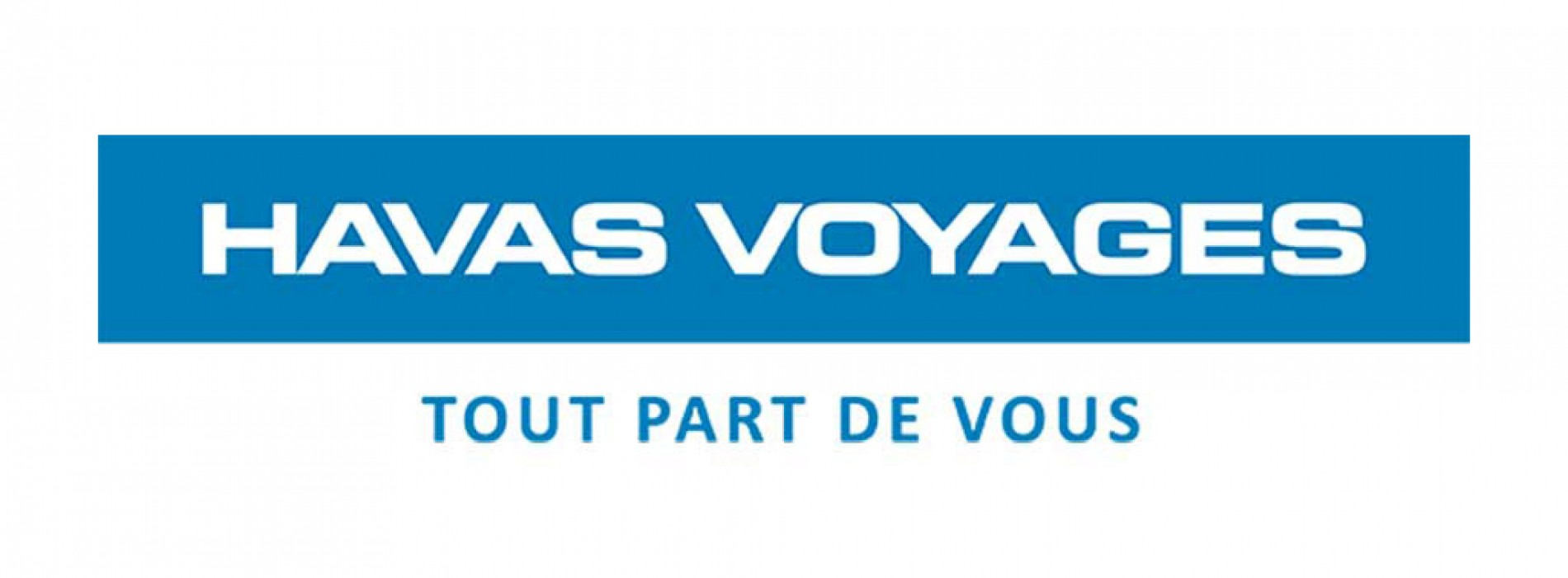 Sports Events 365 sees a sharp rise in its French Presence following deal with Havas Voyages