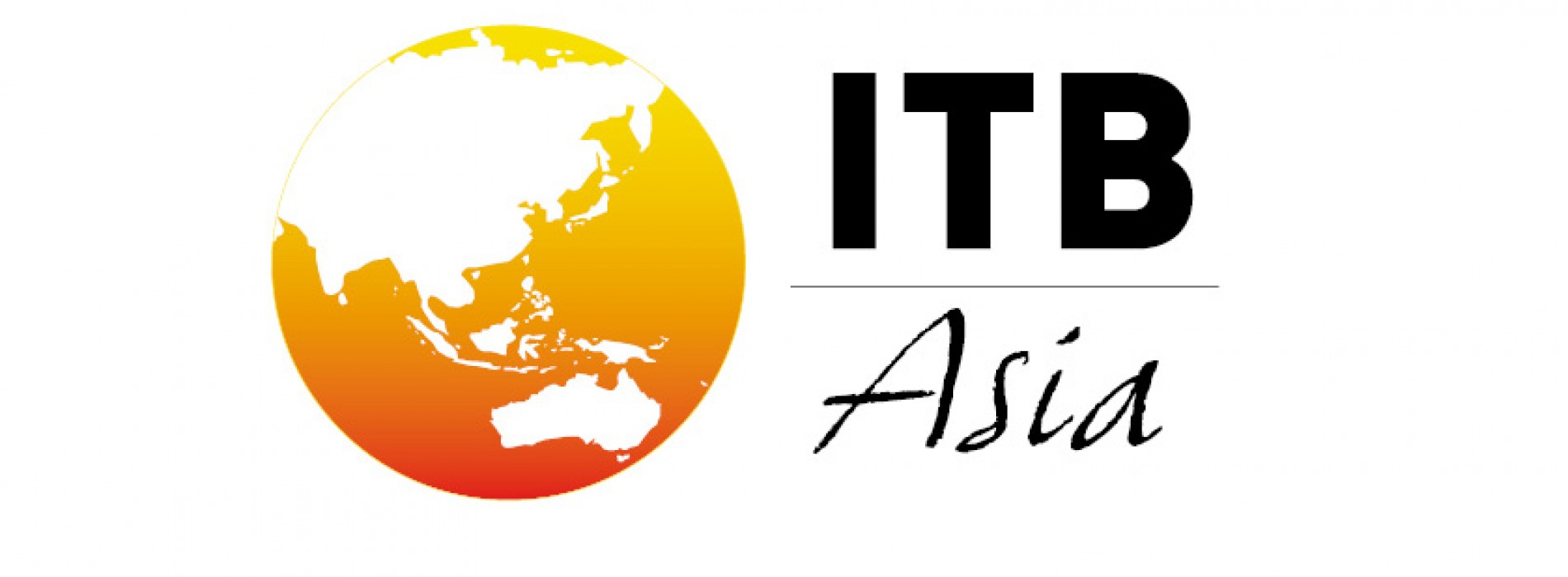 AI, biometrics and blockchain to dominate discussion at ITB Asia 2018