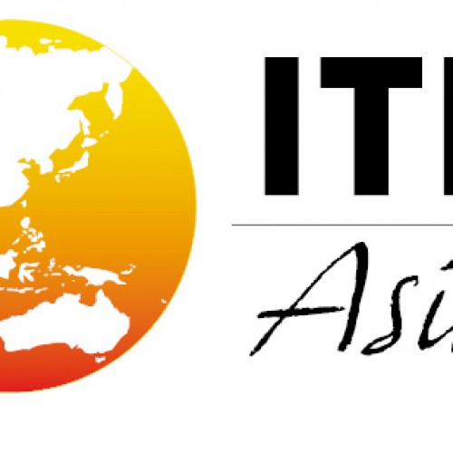 US$180 billion Muslim Travel Market set to dominate ITB Asia 2018