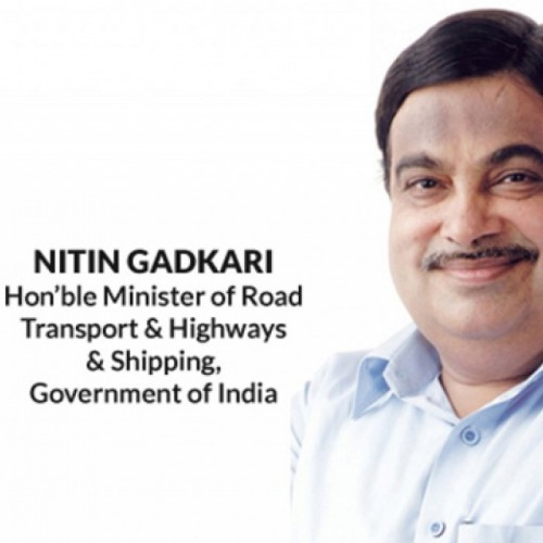 Mumbai-Goa cruise to begin from August 1: Nitin Gadkari