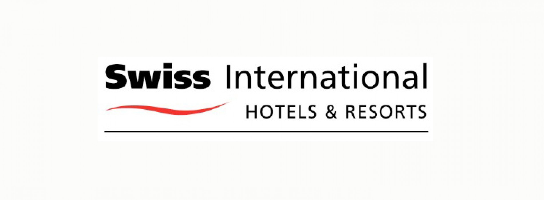 Swiss International and IDS Next enters into partnership