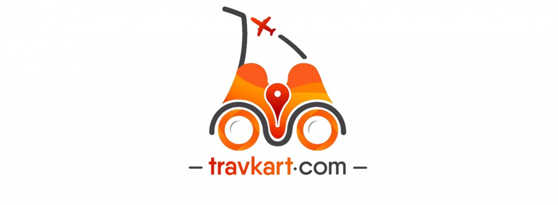 Travkart announces launch of franchisee outlet in Kamla Nagar