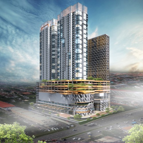 AVANI signs second hotel in Malaysia