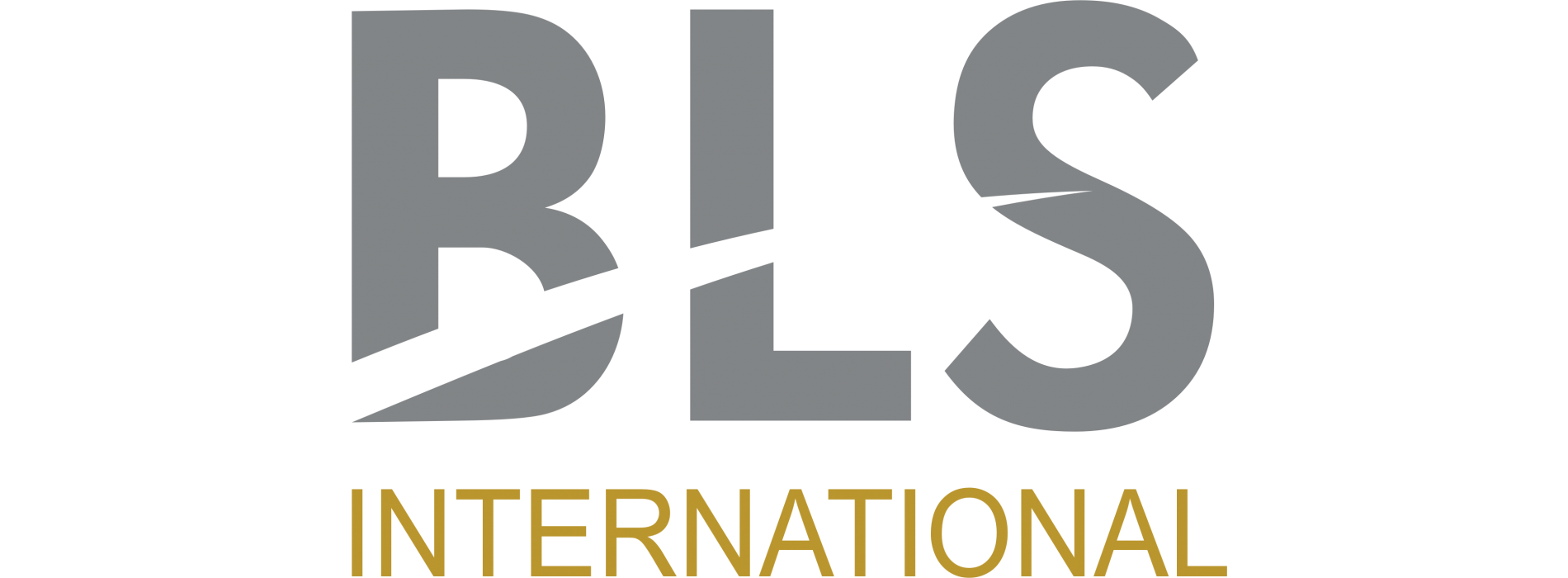 "BLS International wins the prestigious ""Excellence in the Travel Sector"" award"