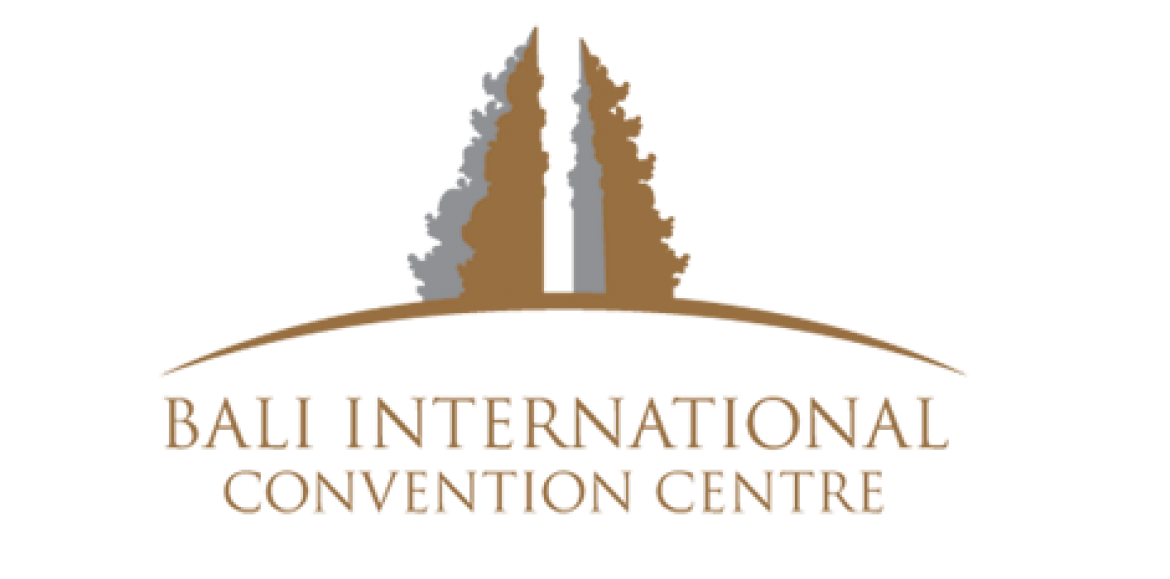 Bali International Convention Centre hosted 24th Coaltrans Asia 2018 Conference