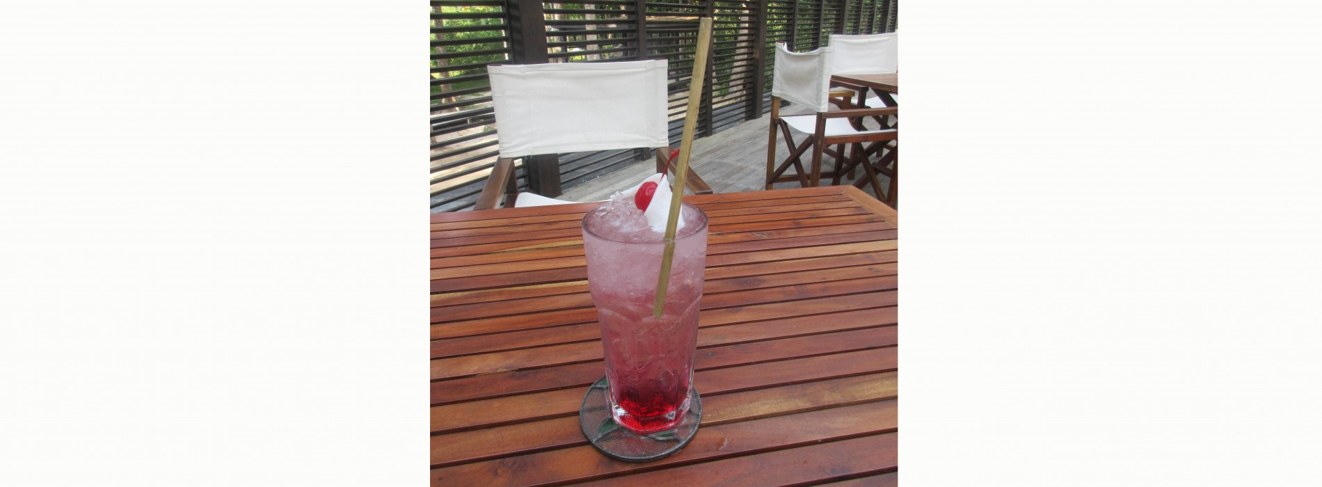 IHCL makes all its hotels free of plastic straws