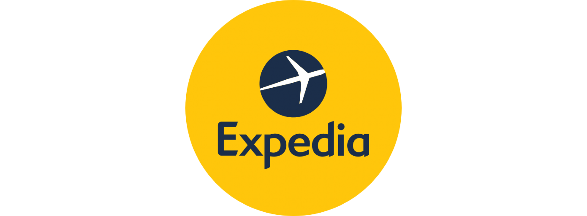 Expedia launches a new product 'Add-On Advantage'