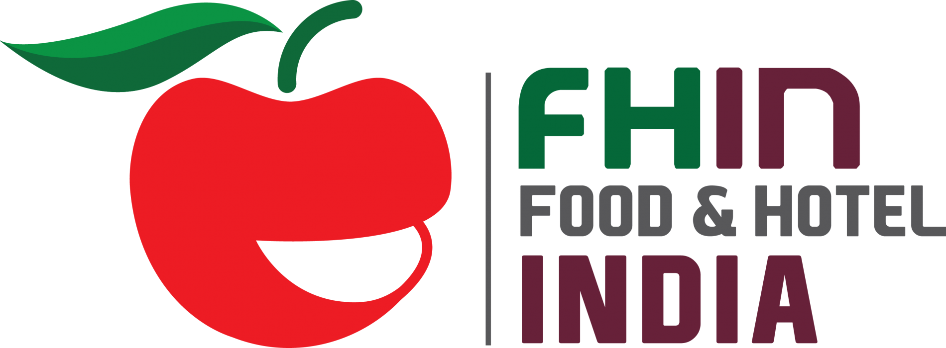 UBM India to launch the maiden edition of Food & Hotel India (FHIn) on September 5