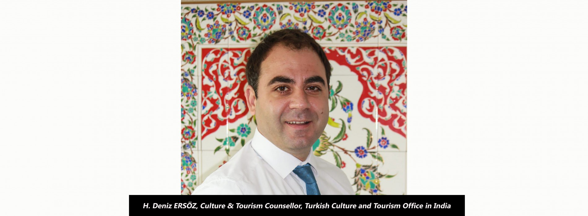 Linkin reps appointed as pr media representative for turkish culture and tourism office in - Turkish culture and tourism office ...