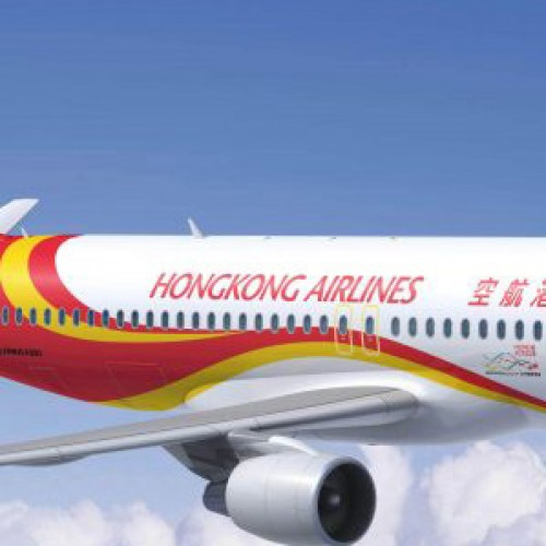 Hong Kong Airlines brings unique packages to agents worldwide with Sabre branded fares