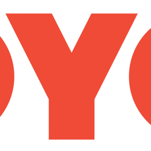 OYO enjoys robust business growth