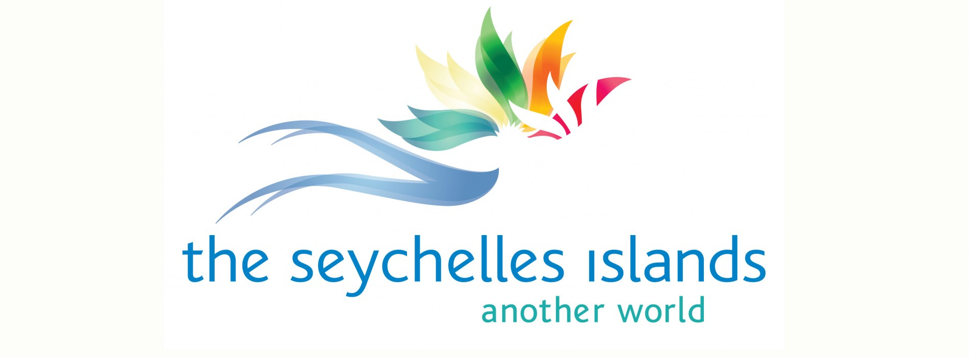 India continues to bring in numbers to Seychelles