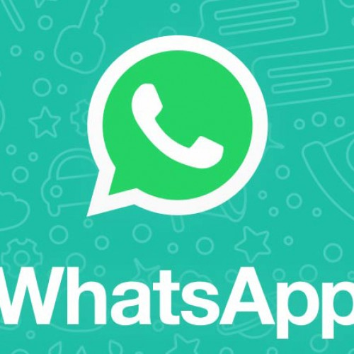 More travel companies may line up for WhatsApp for business APIs