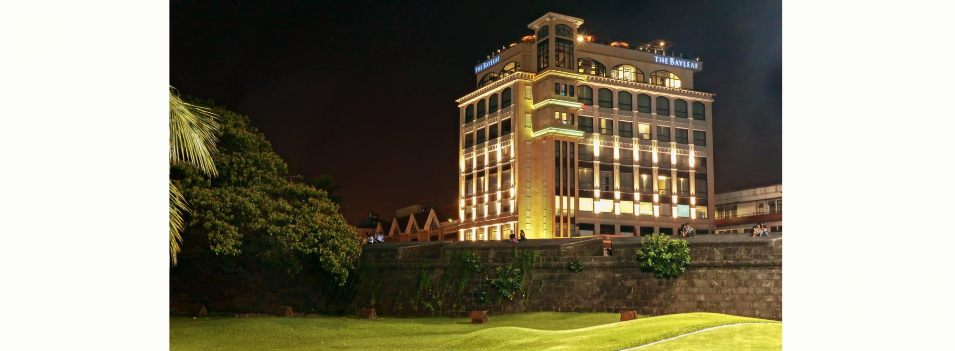 Luxury boutique hotel in Philippines improves online sales with RateTiger