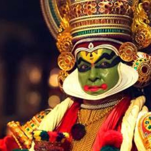 Onam celebrations in Kerala across Taj Hotels