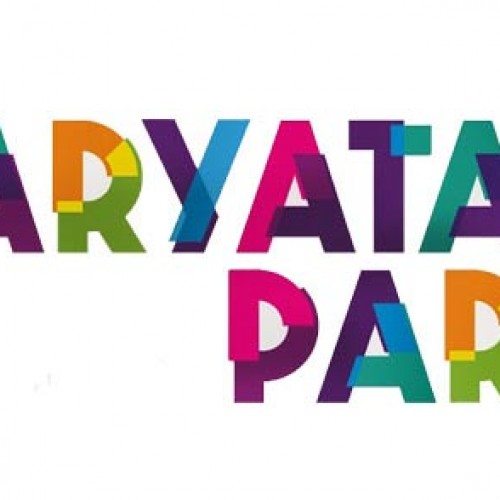 'Paryatan Parv' to be organized nationwide from 16th to 27th September