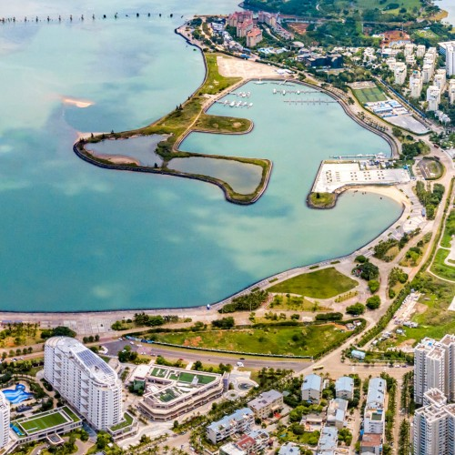 Radisson Blu to launch property on Hainan Island