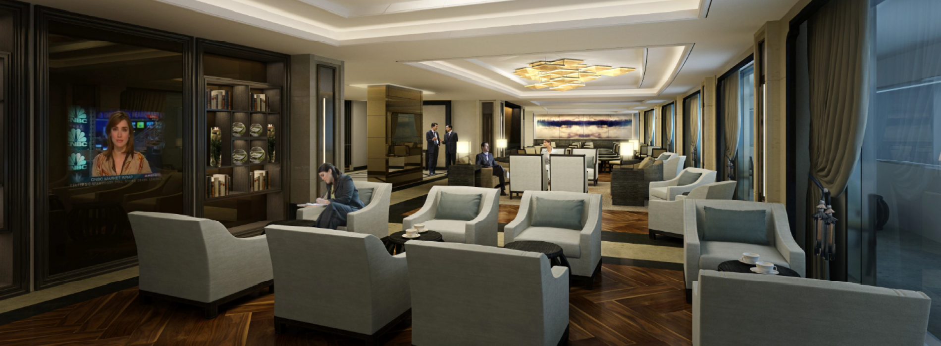 Radisson to launch two new hotels in Wuhan, China