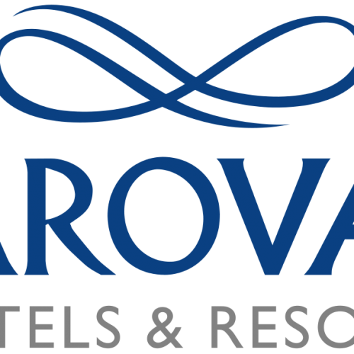 Sarovar Hotels & Resorts signs Yeha Hotel in Ethiopia
