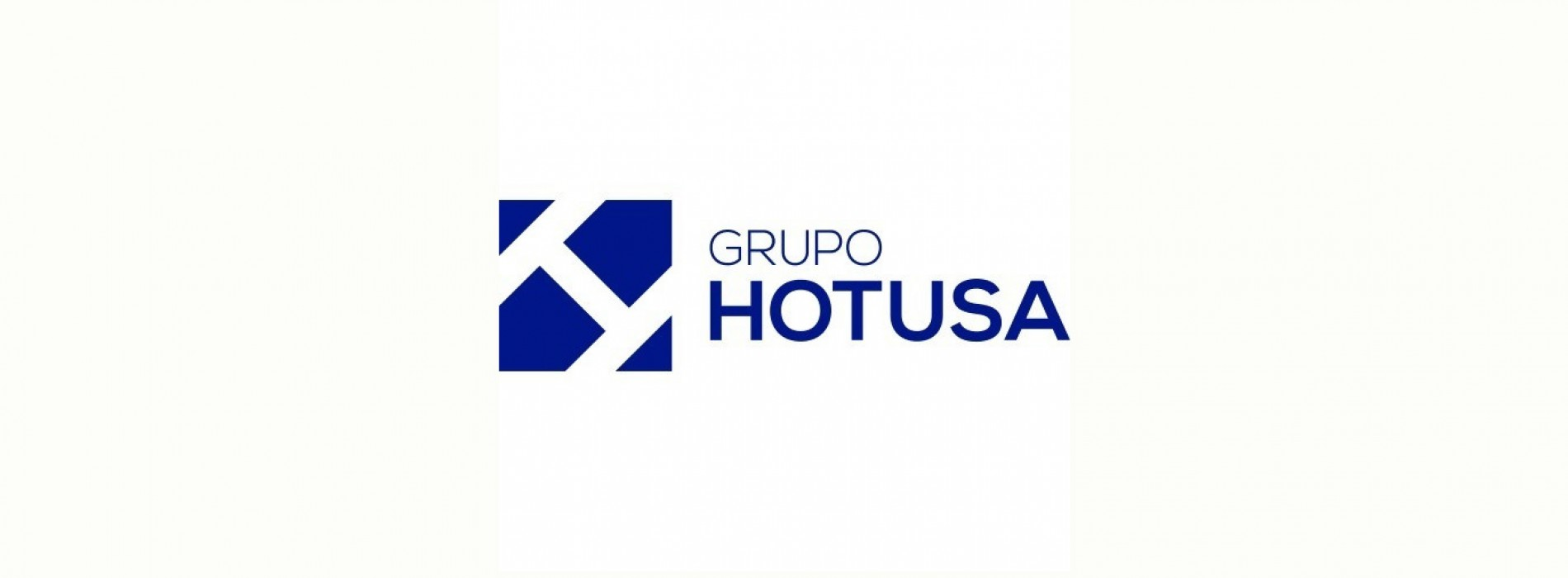 Fern Hotels tie up with HOTUSA as a Global Distribution Partner