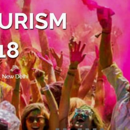 India's first Tourism Mart will boost the travel industry: Travel Unravel