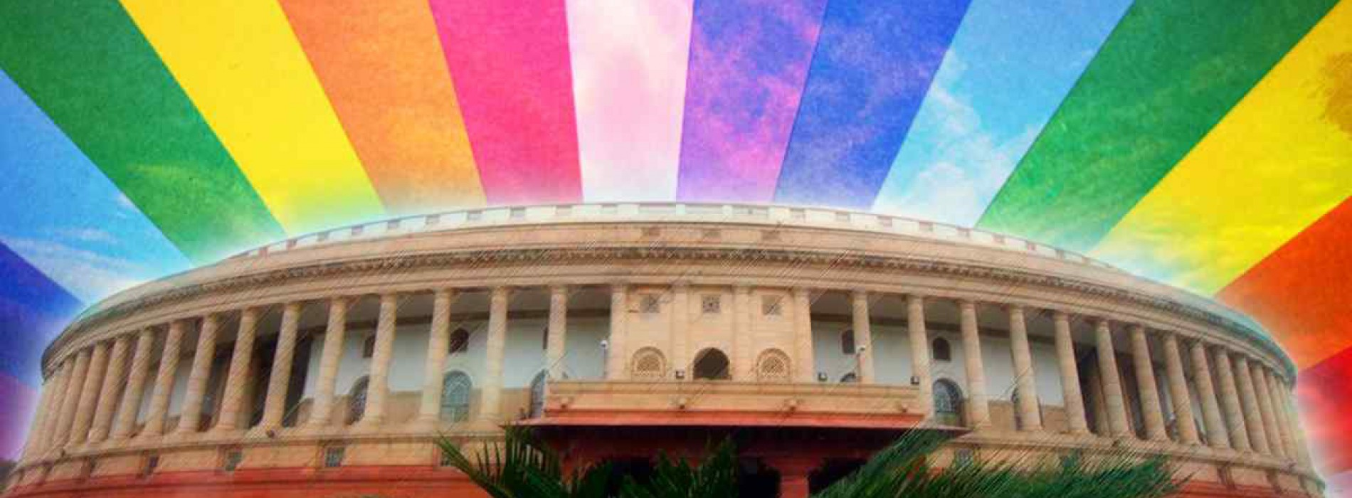 India eyes for a lucrative 'pink economy' post anti-gay law abolishment