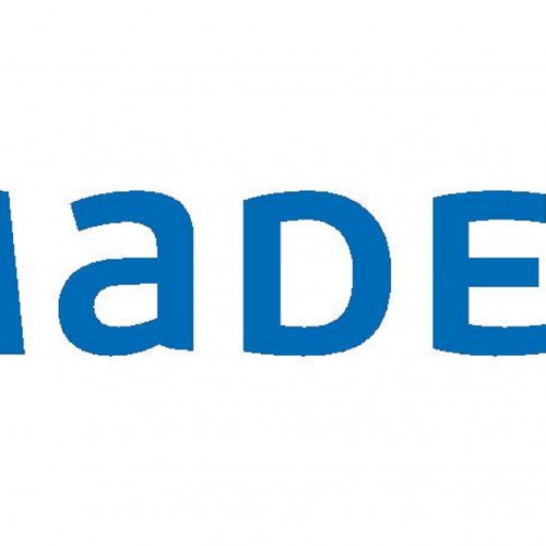 Amadeus workshop on 'Live Travel Space & the Impact of NDC on Air Content Distribution'