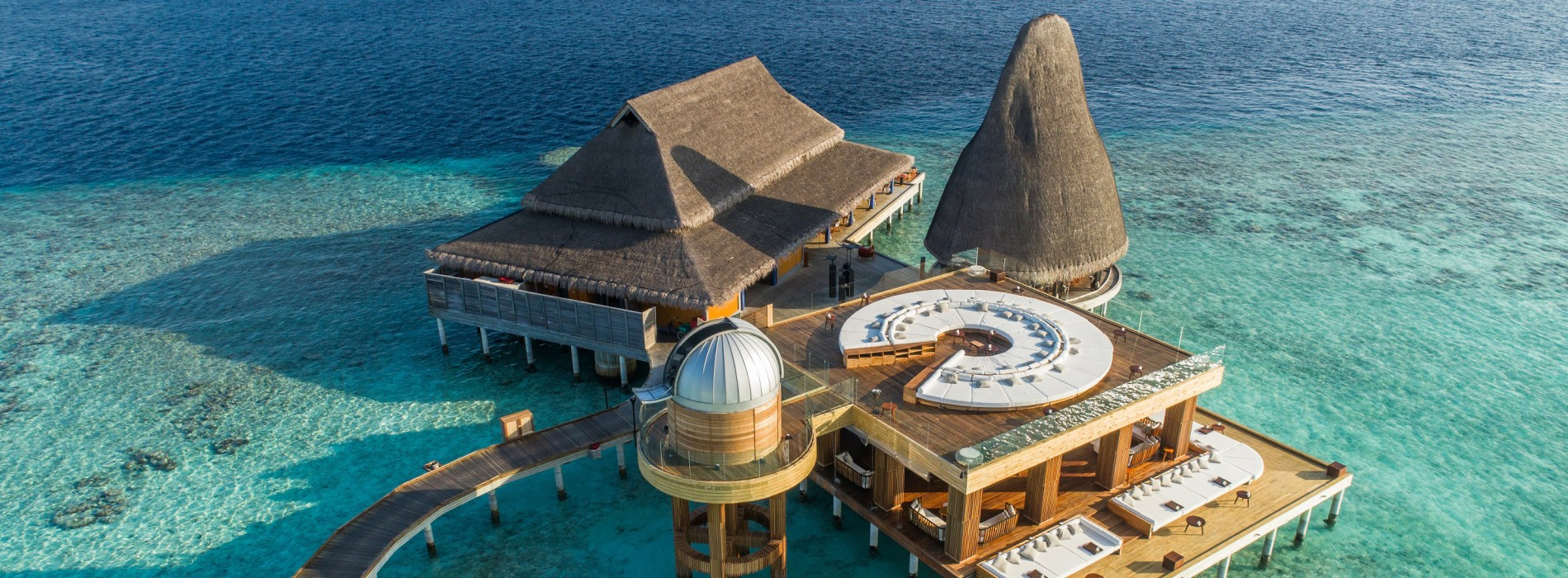 Anantara Hotels, Resorts & Spas launches new website