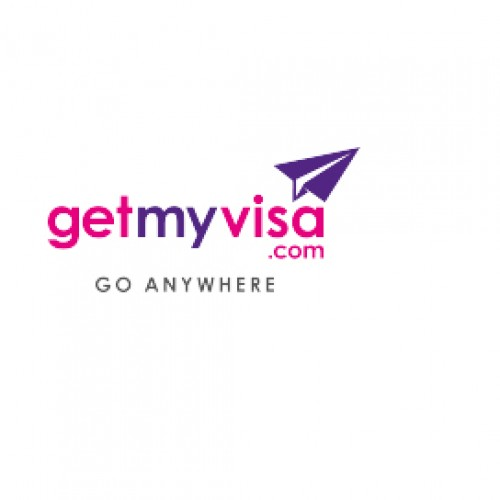 GetMyVisa.com launches online visa application services for 50 most visited destinations