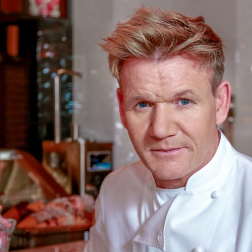 Atlantis, The Palm set to wow with celebrity chef visits
