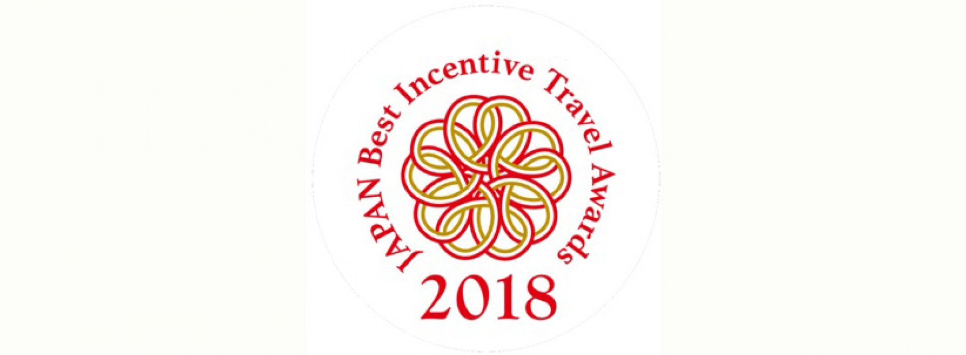 Japan Best Incentive Travel Awards 2018 announces winners