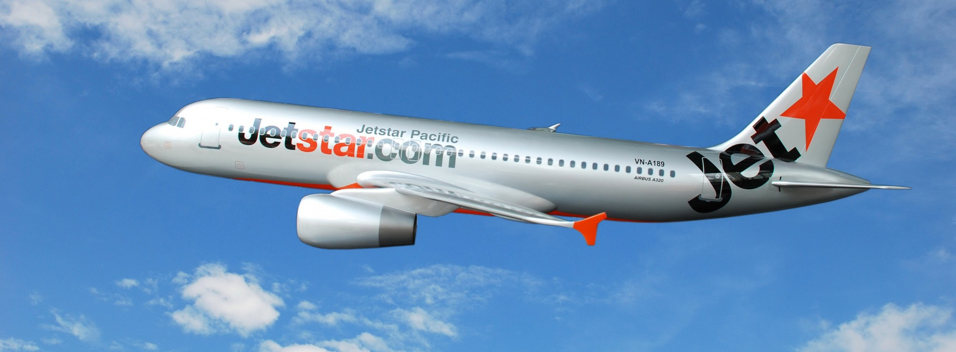 Emirates signs codeshare partnership with Jetstar Pacific