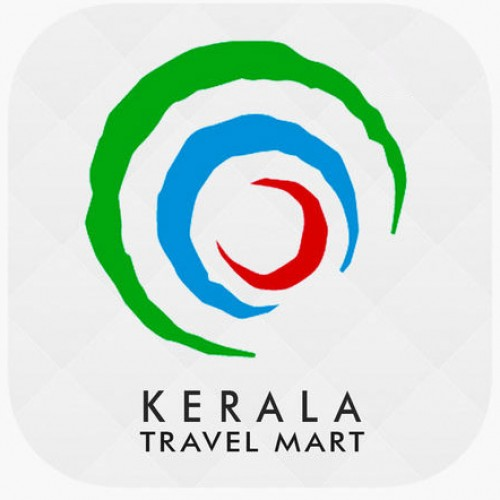 Kerala Travel Mart to be held on September 27-30