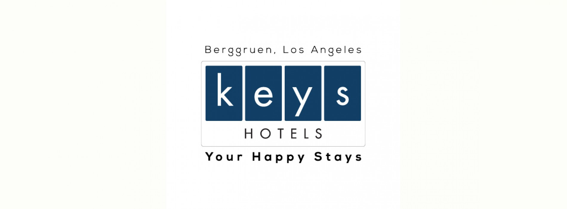 Keys Hotels celebrates 12 years of creating happy experiences