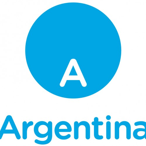Argentina was presented in China to extend its advances in air connectivity