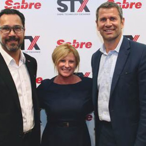Sabre technology drives double digit growth for Hotel Grand Chancellor