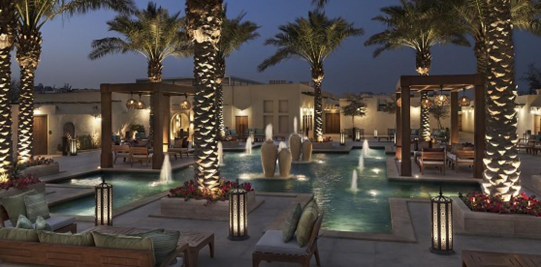 Souq Al Wakra Hotel Qatar by Tivoli launches a Souq