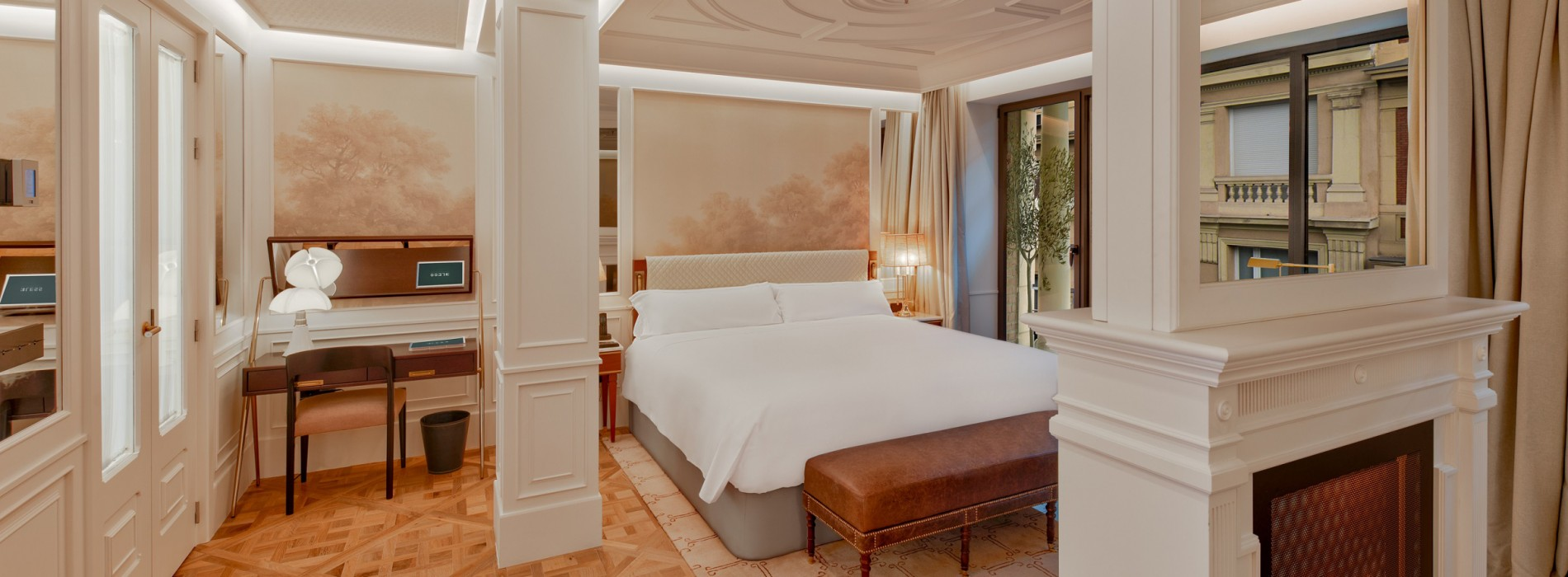 BLESS Collection Hotels pioneers Hedonistic Luxury to introduce exquisite experiences for luxury travellers