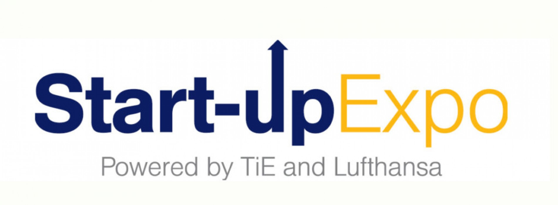 Lufthansa Start-up Expo's largest edition to be held in Pragati Maidan