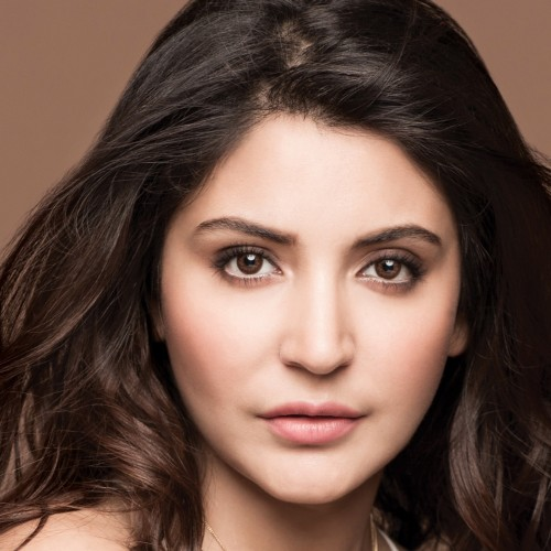 Cox & Kings appoints Anushka Sharma as its first ever Brand Ambassador