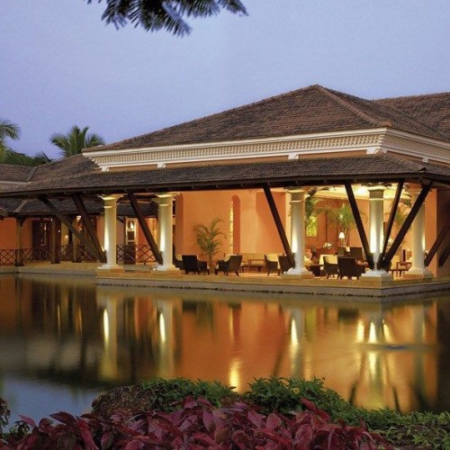 ITC Hotels acquires Park Hyatt Goa Resort and Spa