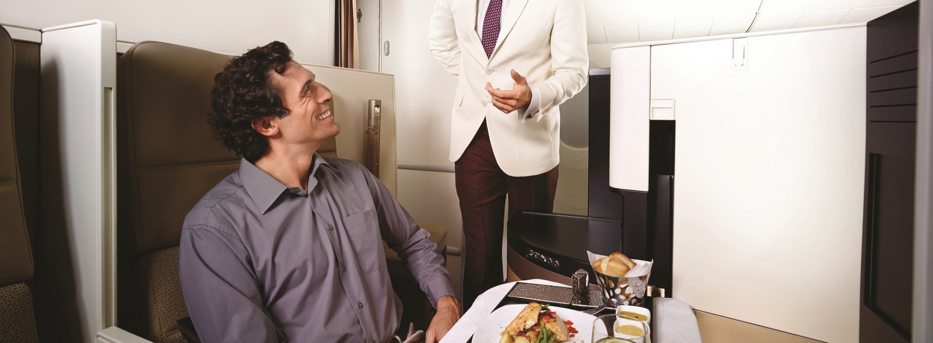 Etihad Airways announces special prices for passengers flying from India for this festive season