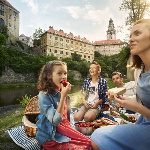 Czech Republic witnesses 128% growth in Indian arrivals in the last 3 years