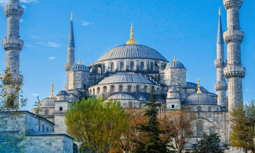 Indians having  valid US, UK, Ireland or Schengen visa will continue to be eligible for Turkish e-visa