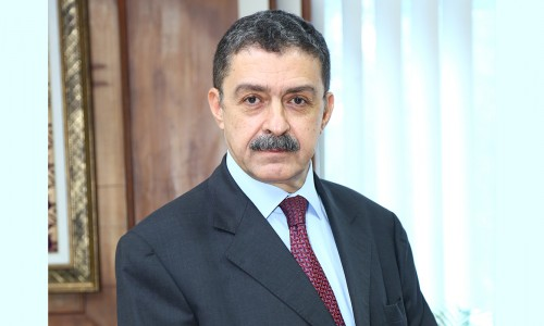 'Immense potential of trade and tourism potential between India and Turkey'