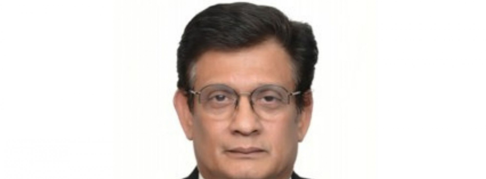 Alan Peter Chacko joins LOT Polish Airlines in India