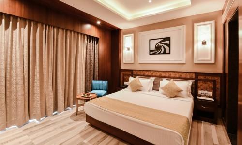 Cygnett Hotels & Resorts opens its latest property in Jodhpur