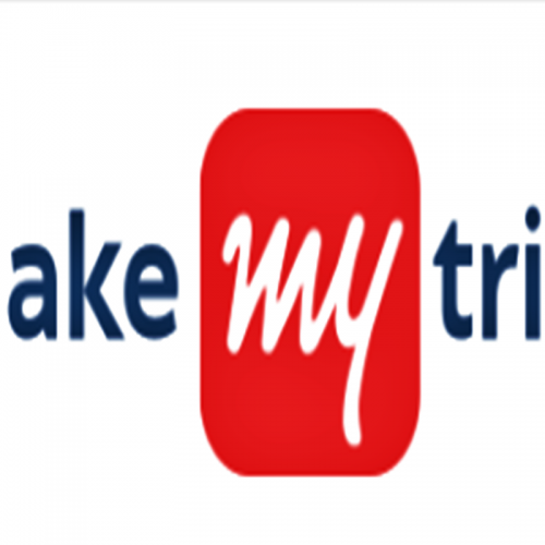 MakeMyTrip's 'Stays for Saviours' initiative to support healthcare practitioners fighting COVID-19