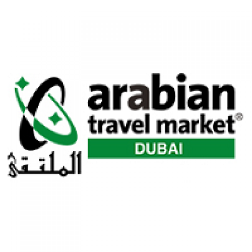 ARABIAN TRAVEL MARKET MOVED TO 2021